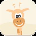 VideoKids - Vídeos para niños icon