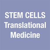 STEM CELLS Translational Med.