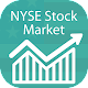 Download NYSE Stock Market For PC Windows and Mac