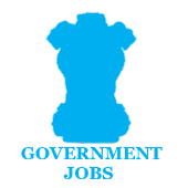 GOVERNMENT JOBS - WEST BENGAL GOVT. JOB VACANCIES Android APK Download Free By EXPERT DEVELOPER