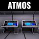ATMOS Guide