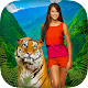 Wild Animal Photo Frames Download for PC Windows 10/8/7
