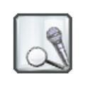 カラオケ番号検索 icon