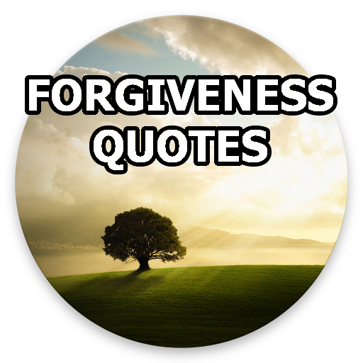 Icon for Forgiveness Quotes