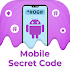 All Mobile Secret Codes - MMI USSD