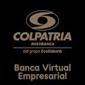 ColpatriaBVE icon