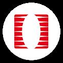 Mi Caja SMG icon