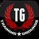 Training Grounds Jiu-Jitsu & MMA Download on Windows