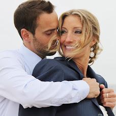 Wedding photographer Joke van Veen (van_veen). Photo of 04.03.2014