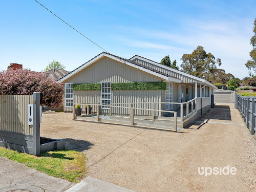 Photo of property at 48 Roberts Street, Frankston 3199
