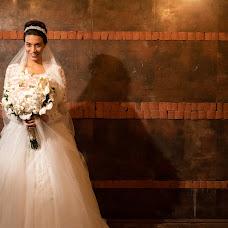 Wedding photographer Ronny Viana (ronnyviana). Photo of 14.11.2018