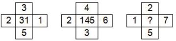 Daily Reasoning Quiz in Bengali_50.1