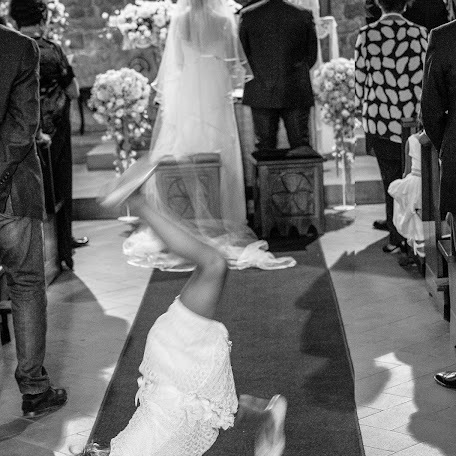 Wedding photographer Andrea Dughetti Daniele Marino (andreaedaniele). Photo of 25.07.2016