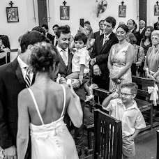 Wedding photographer Miguel Navarro del pino (MiguelNavarroD). Photo of 02.05.2018