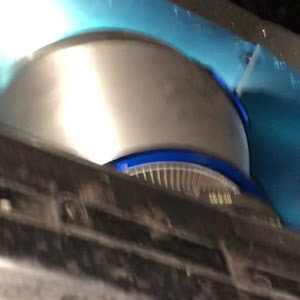 RX-8  タイプSのカスタム事例画像 まっさんさんの2019年02月27日21:35の投稿