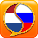 Russian Dutch Dictionary Free
