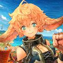 王道RPG -ミトラスフィア- 本格オンラインRPG