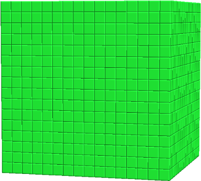 green_wool