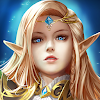 Eternity Guardians APK