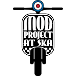 Ska Mod Project Oranges Poranges