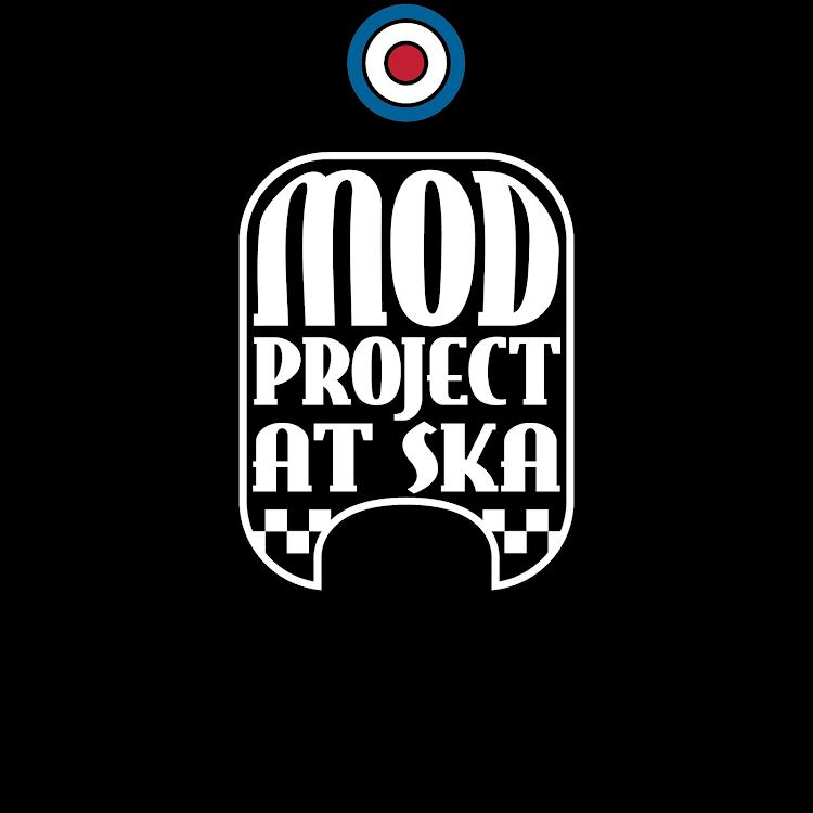Logo of Ska Mod Project Oranges Poranges