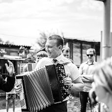 Wedding photographer Sergey Rtischev (sergrsg). Photo of 26.09.2018