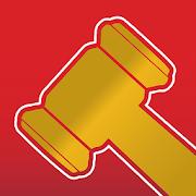 Pioneer Auctions LiveBid