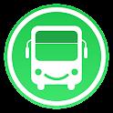 Hull Next Bus icon