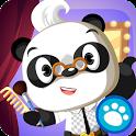 Dr. Panda Beauty Salon icon