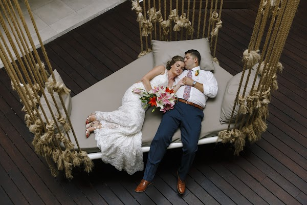 Wedding photographer Evgeniya Kostyaeva (evgeniakostiaeva). Photo of 29.09.2017