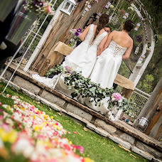 Fotógrafo de bodas Christian Puello conde (puelloconde). Foto del 16.05.2017