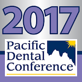 Pacific Dental Conference