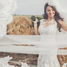 Wedding photographer Sara Maruca (SaraMaruca). Photo of 06.08.2018