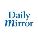 Daily Mirror icon
