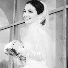 Wedding photographer Rasul Yarichev (rasul70). Photo of 07.08.2017