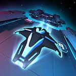 Border Engine icon