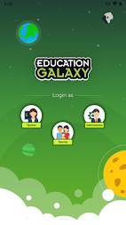 Education Galaxy Connect APK screenshot thumbnail 1