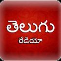 A2Z Telugu FM Radio