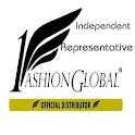 1FashionGlobal_*independent1 icon