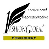 1 Fashion Global_*independent1