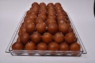 Chandigarh Sweets Limited photo 3