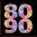 8090 레전드 (80년대 가요, 90년대 가요) icon