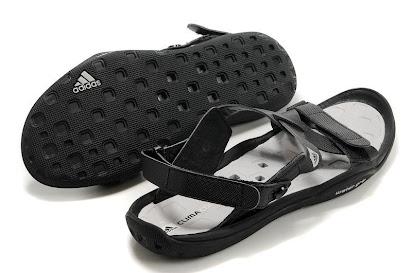 Сандали Adidas Climacool 6737