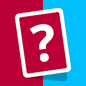 Red Blue Challenge Android APK Download Free By Mojo Forest