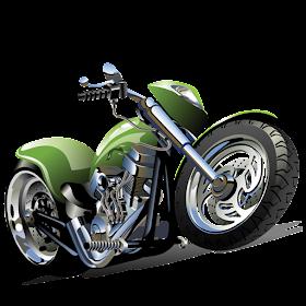 Мотоциклы головоломка