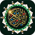 القرآن الكريم بدون نت icon