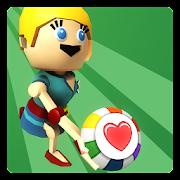 Download Game Battle bowls APK Mod Free