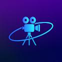 Cast Pro icon