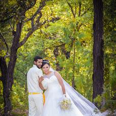Fotógrafo de bodas Francisco Andiola (bodasdurango). Foto del 14.06.2016