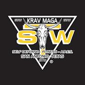 STW 911 Krav Maga